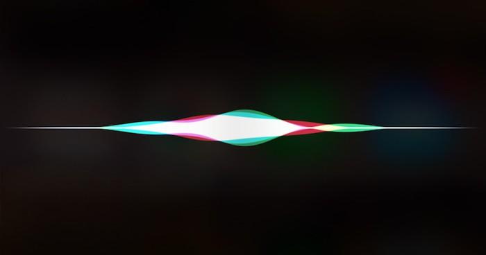 Siri-grande