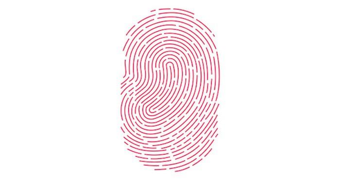 La próxima actualización de OS X permitirá desbloquear el Mac con el Touch ID de tu iPhone