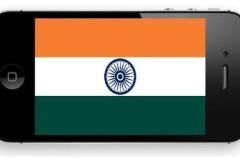 Apple no podrá vender iPhone de segunda mano en India