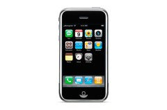 La revista TIME considera al iPhone el dispositivo más influyente de todos los tiempos