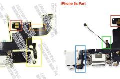 El iPhone 7 aún podría mantener la clavija Jack para los auriculares