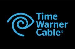 Apple podría comprar Time Warner para lanzar su plataforma de streaming de TV