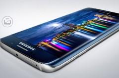 Samsung Display apuesta por la tecnología AMOLED y se deshace del negocio de las pantallas LCD