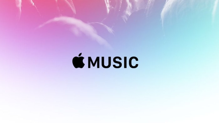 Apple Music aniversario