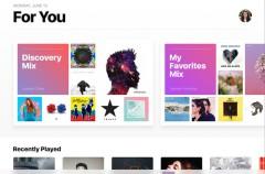 iOS 10 necesitará el permiso del usuario para acceder a su colección de música