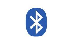 Bluetooth 5 está en camino con el doble de velocidad y 4 veces mayor alcance
