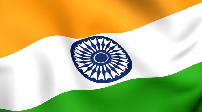 El gobierno indio no concederá privilegios especiales a Apple en su política de ventas