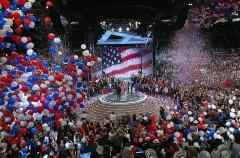 Apple rehúsa participar en la Convención del Partido Republicano por las políticas de Donald Trump
