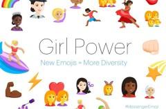 Setenta y dos nuevos Emoji llegarán a nuestros iPhone