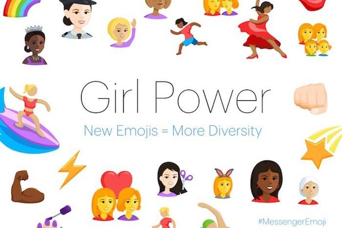 Emojis Unicode