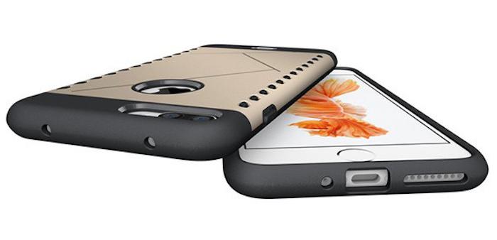 Fundas-iPhone7-Smart-buena