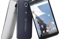 Google podría lanzar su propio smartphone este mismo año