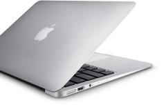Rumor: Apple anunciará la renovación del MacBook Air este mismo mes de junio