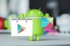 Google también se apunta al nuevo reparto de ingresos de las suscripciones