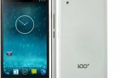 La compañía que prohibió la venta del iPhone 6 en Beijing ni siquiera existe