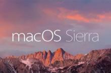 Principales problemas con macOS Sierra, y sus posibles soluciones