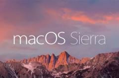 Historia de una muerte anunciada: macOS Sierra viene con Flash desactivado por defecto