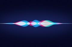 El altavoz inteligente de Apple que competirá con Amazon Echo podría incluir una pantalla