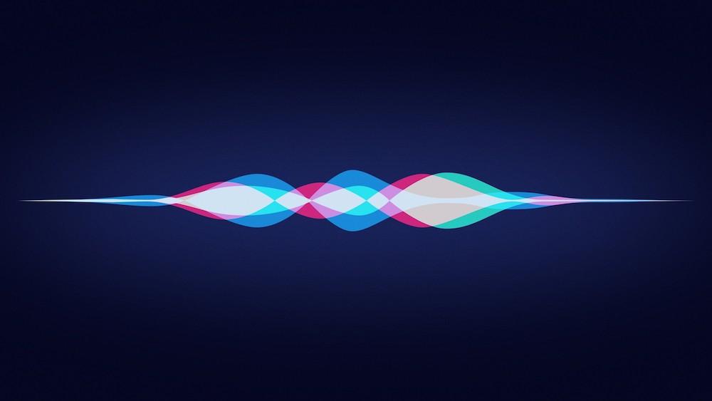 Siri mete la pata y da algunas pistas sobre su posible aparición en el Mac