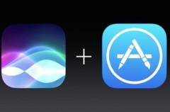 La integración de Siri en iOS 10 con las aplicaciones de terceros se limita a algunos casos concretos