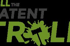 La justicia también planta cara a los trolls de las patentes