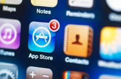 Los últimos cambios en la App Store no contentan a los desarrolladores