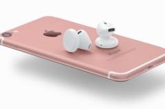 La producción del iPhone 7 ya ha comenzado, según algunas fuentes