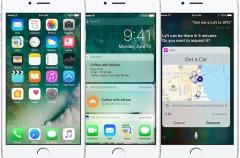 Apple confirma que ofrecer el kernel de iOS 10 sin cifrar fue una decisión intencionada