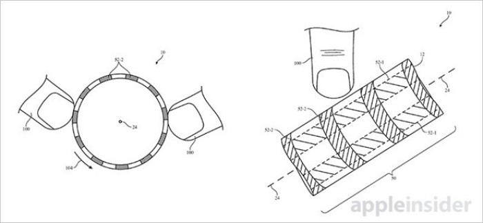 patente stylus_2