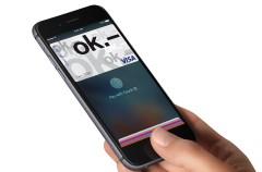 Apple Pay ya está disponible desde hoy en Suiza… mientras en España seguimos esperando