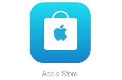 Apple renovará la aplicación de la Apple Store para iOS incluyendo recomendaciones al estilo Apple Music