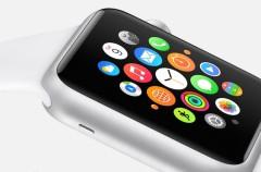 15 meses después de su lanzamiento el Apple Watch mantiene unas buenas cifras de ventas