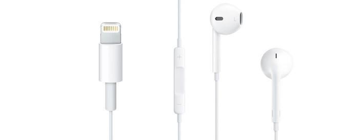 Tres señales que apuntan a la pronta muerte del conector Jack de auriculares… con Apple de por medio