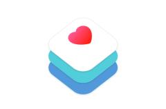 Apple apoya la donación de órganos con la app Salud en iOS 10