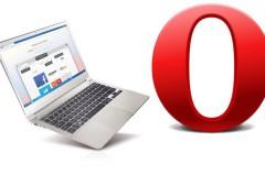 Opera vende parte de la compañía a un consorcio chino