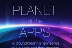 Apple busca protagonistas para su primer programa de TV