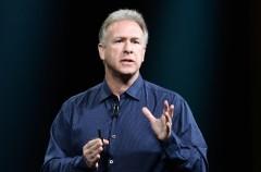 Phil Schiller se convierte en ejecutivo de una compañía biogenética