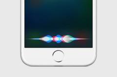 """Con iOS 10 """"Oye Siri"""" activará solo el dispositivo iOS que se encuentre más cercano"""