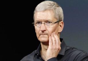Apple anuncia los resultados del tercer trimestre fiscal. Los buenos tiempos quedaron atrás