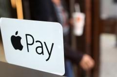Apple promociona el servicio de pago Apple Pay con regalos en sus tiendas físicas