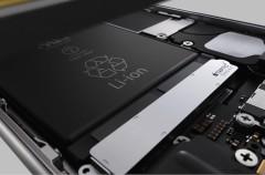 Rumor: Apple logrará incrementar la autonomía de la batería del iPhone 7 aun siendo más delgado