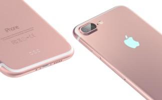 En Apple mantienen la esperanza en el iPhone 7