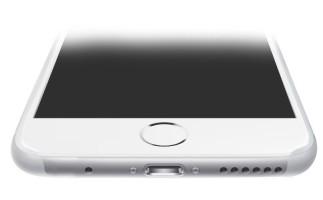 Un nuevo vídeo del supuesto iPhone 7 confirma la desaparición del jack para auriculares