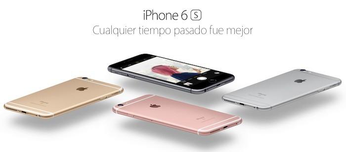 iPhone-web-tiempo