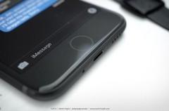 WSJ confirma el fin de los 16GB de almacenamiento con la llegada del iPhone 7