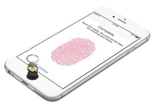 La policía pide un molde en 3D del dedo de un fallecido para desbloquear su iPhone