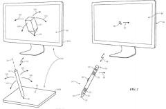 El próximo Apple Pencil podría incluir sensores de movimiento y compatibilidad con Mac