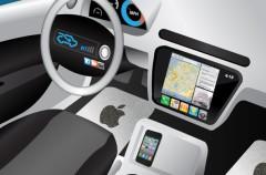 El Proyecto Titan de Apple deja al lado la fabricación de un coche para centrarse en el software para vehículos autónomos