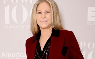 Barbra Streisand podría haber desvelado la fecha de salida del iPhone 7 (que por fin pronunciará bien su apellido)