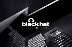 Apple explica sus medidas de seguridad en la Conferencia BlackHat 2016